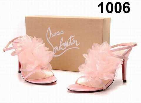 en soldes cf3f9 7d959 basket louboutin femme a vendre,acheter chaussure louboutin ...