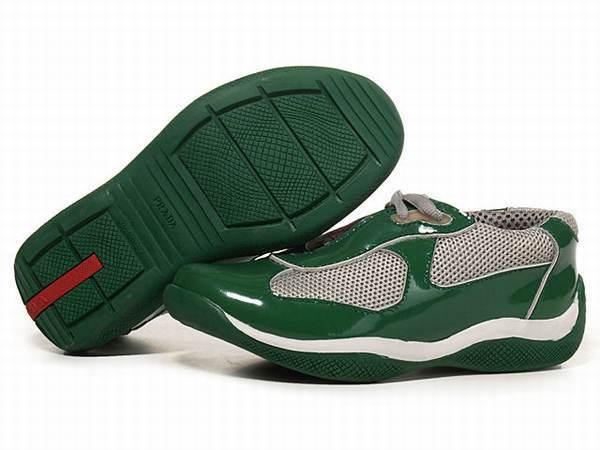 basket prada pour homme,prada chaussures femme ete 2013 83bd615fa02