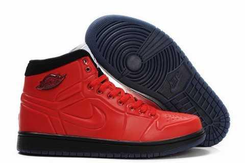 reputable site 4e42c b4c39 Chaussure Retro Melo De M8 Jordan 3 Chaussures air Basket rtxrP0wqng