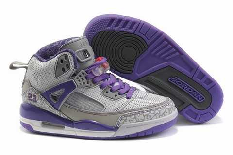 chaussures jordan 21 chaussures chaussures pointure 21 jordan pointure lKJF1c
