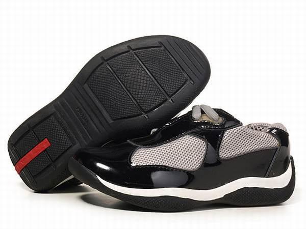 653fdb22211f chaussures prada noir vernis pas cher,chaussure prada petit prix