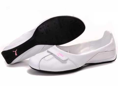 chaussures puma homme 2011,chaussure puma future cat