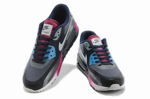 chaussures de sport 65823 4b6ad basket nike homme foot locker,foot locker nike air max ltd 2 ...