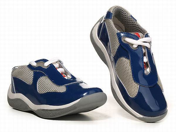 prada chaussures ebay ceff03ad472