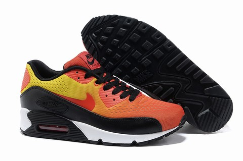 nike air max 90 pas cher taille 39