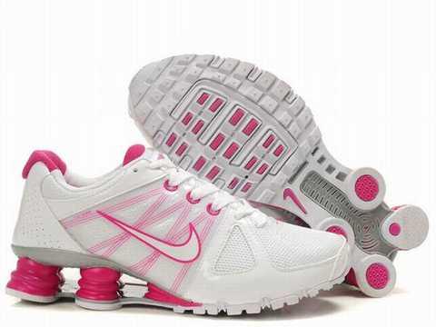 best sneakers fb5e9 f5284 nike shox rivalry pas cher taille 41,basket nike shox pas cher