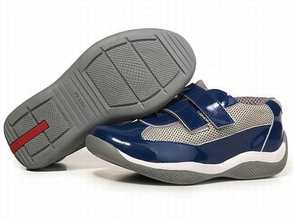 vente chaussure prada femme,basket prada sport bb770b20c581